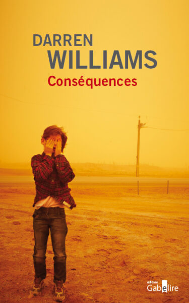 Consequences_HD