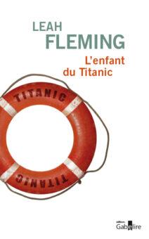 LEnfant-du-Titanic_HD