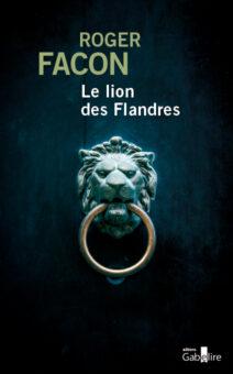 Le-lion-des-Flandres_HD