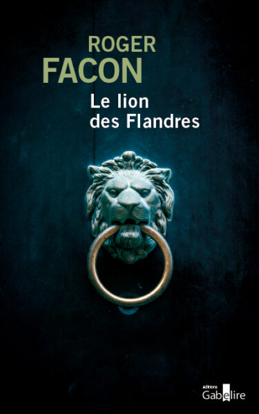 Le-lion-des-Flandres_HD