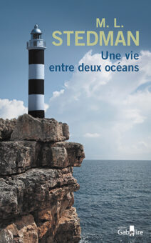 une-vie-entre-deux-oceans