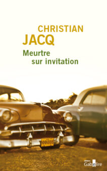 Meurtre-sur-invitation_HD