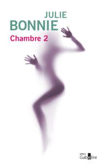Chambre-2_HD