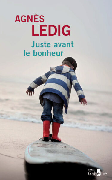 Juste-avant-le-bonheur_HD