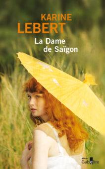 La-Dame-de-Saïgon_HD