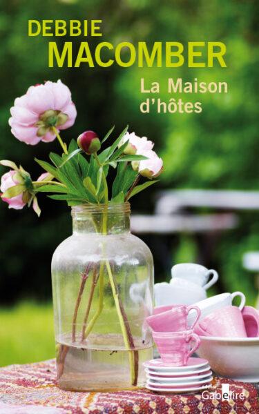 La-maison-d'hoÌ'tes_HD