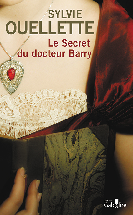 Le-secret-du-docteur-barry