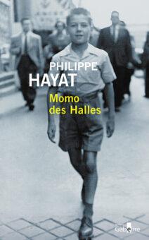 Momo-des-halles_projet