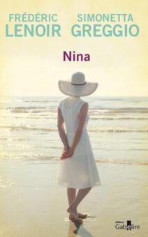 Nina_HD