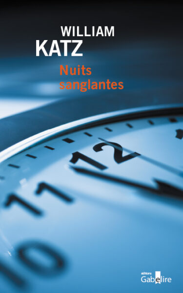 Nuits-sanglantes_projet_Gablire