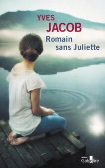 Romain-sans-Juliette_projet_Gablire