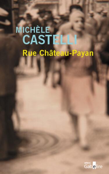 Rue-Chateau-Payan_projet_Gablire