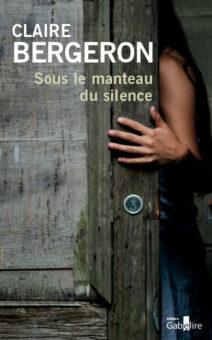 Sous-le-manteau-du-silence_HD