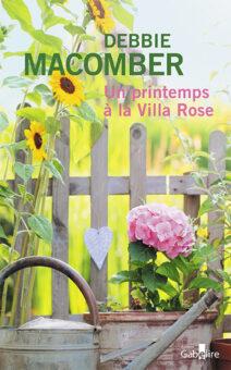 Un-printemps-à-la-Villa-Rose_projet_Gablire