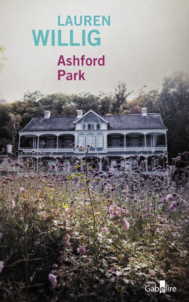 ashford-park