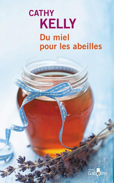 du-miel-pour-les-abeilles