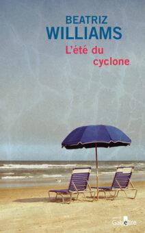 ete-du-cyclone