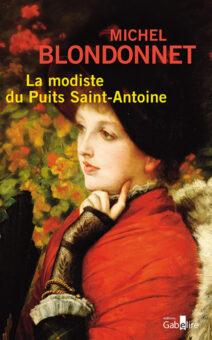 la-modiste-du-puits-saint-antoine
