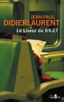 le-liseur-de6h27