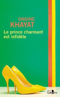 le-prince-charmant-est-infidele