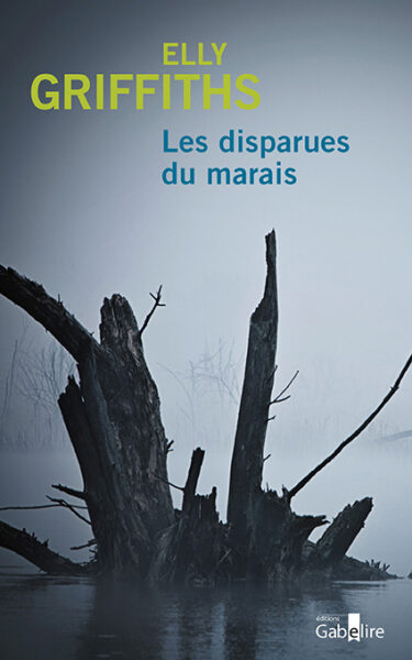 les-disparues-du-marais
