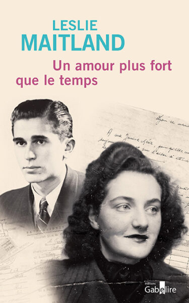 un-amour-plus-fort-que-le-temps