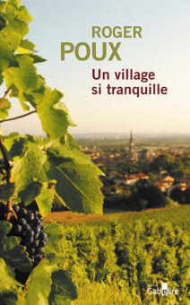 un-village-su-tranquille