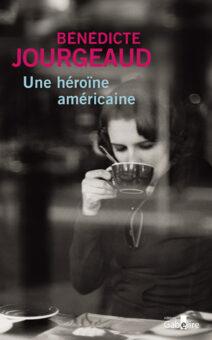 une-heroine-americaine
