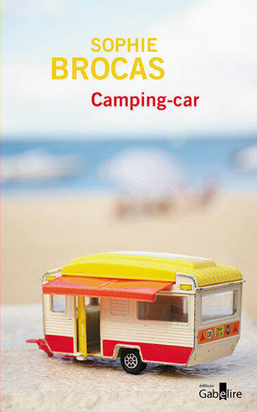 Camping-car_web