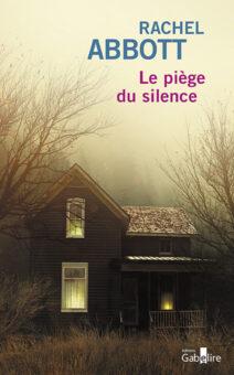 Le-piege-du-silence_web