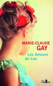 Les amours de Lou_projet_Gablire
