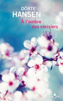 a-lombre-des-cerisiers_WEB