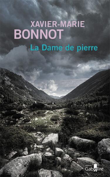 la-dame-de-pierre_WEB