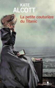 la-petite-couturiere-du-Titanic_WEB