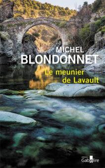 le-meunier-de-Lavault_WEB