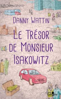 le-tresor-de-monsieur-isakowitz_WEB