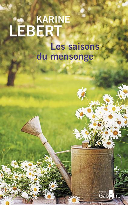 les-saisons-du-mensonge_WEB