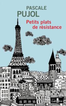 petits-plats-de-resistance_WEB