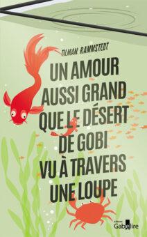 un-amour-aussi-grand-que-le-desert-de-gobi_WEB