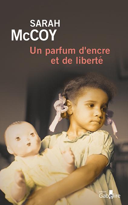 un-parfum-encre-et-de-liberte_WEB