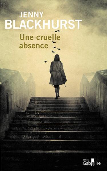 une-cruelle-absence_WEB