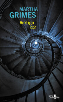 vertigo-42_WEB