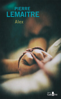 Alex_web
