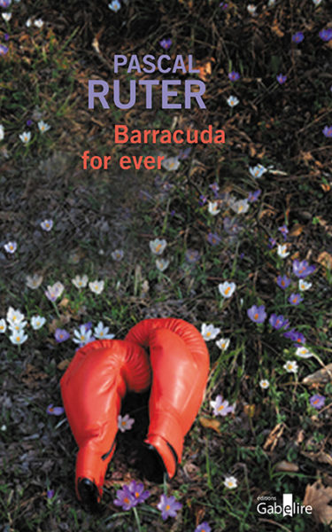 Barracuda-for-ever_web