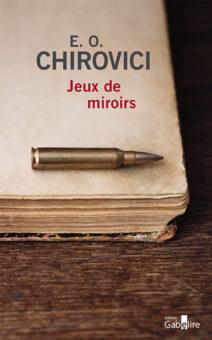Jeux-de-miroir_web