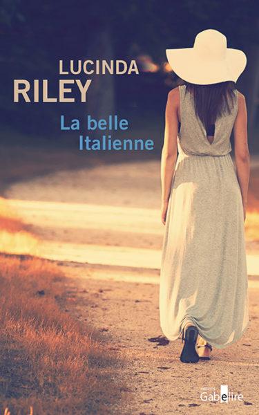 La-belle-italienne_web