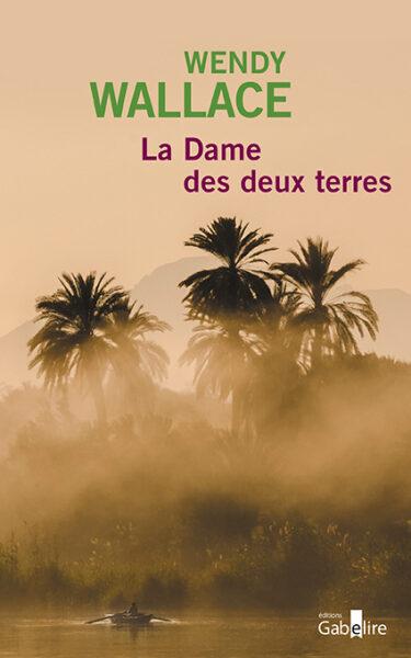 La-dame-des-deux-terres_web