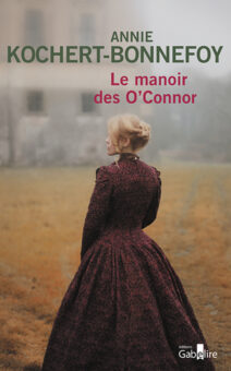 Le-manoir-des-O'Connor_web