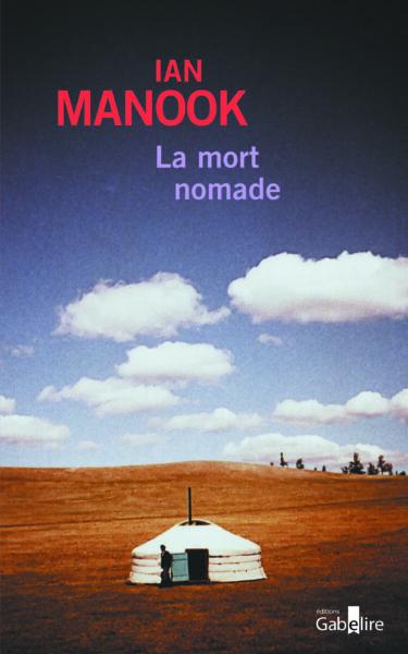 La mort nomade_HD