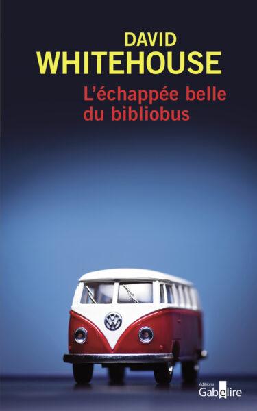 l_echappee-belle-du-bibliobus